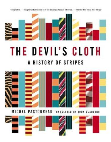 Download The Devil's Cloth