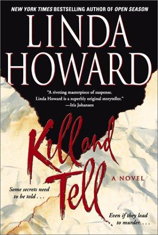 Download Kill and Tell
