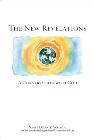 Download The new revelations