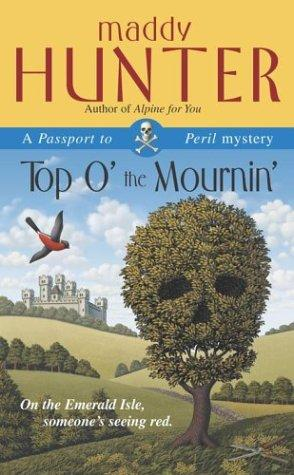 Download Top o' the mournin'