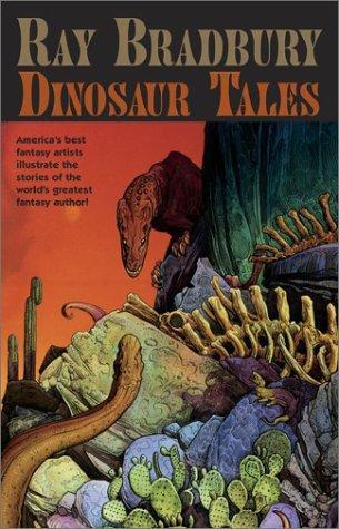 Download Dinosaur Tales