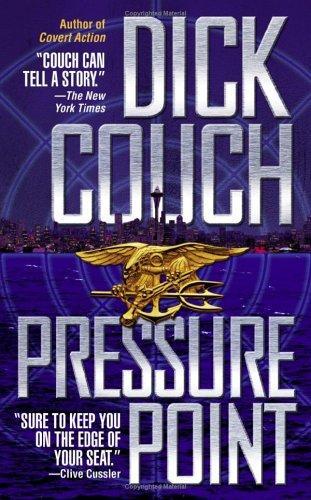 Download Pressure Point