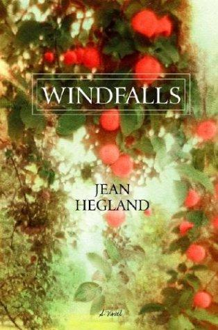 Download Windfalls