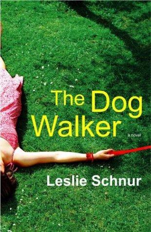 Download The dog walker