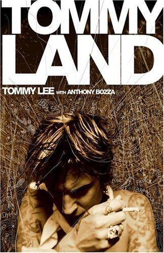 Download Tommyland