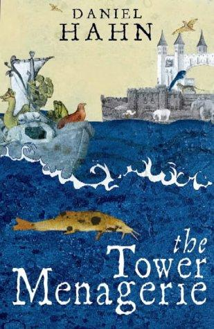 Download The Tower Menagerie