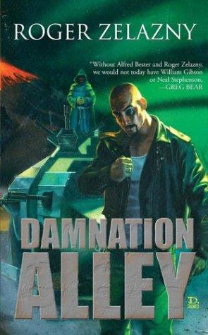Download Damnation Alley