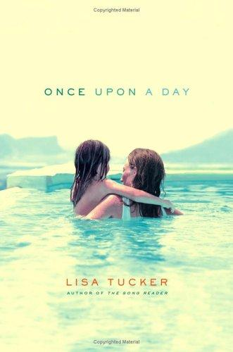 Download Once upon a day