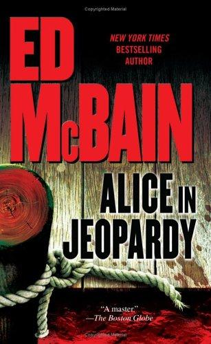 Download Alice in Jeopardy