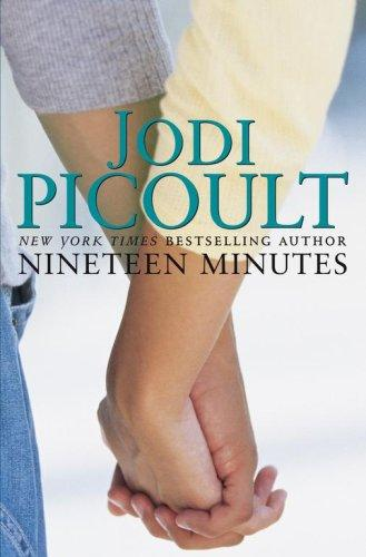 Download Nineteen Minutes