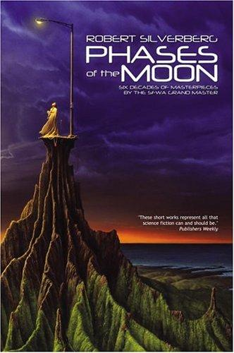Download Phases of The Moon