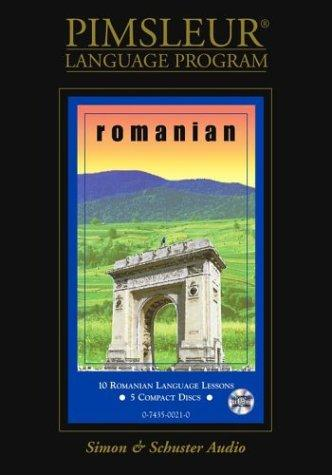 Download Romanian