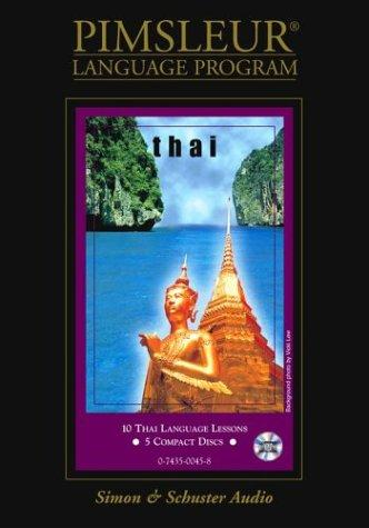 Download Thai