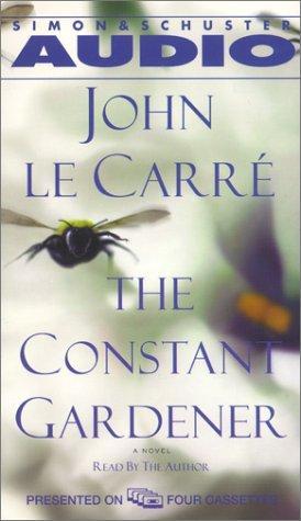 Download The Constant Gardener