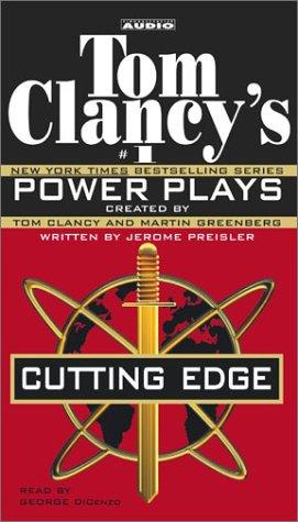 Download Tom Clancy's  Power Plays