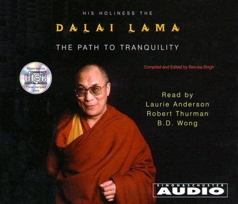 Download The Path To Tranquility