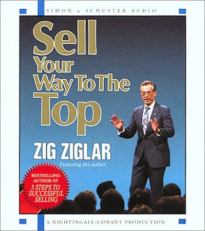 Download Sell Your Way To The Top