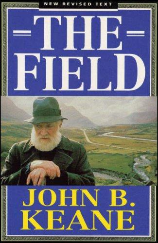Download The Field
