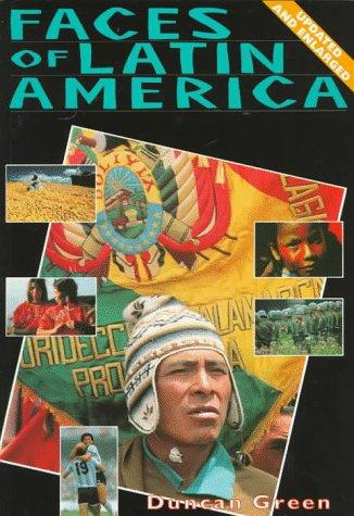 Download Faces of Latin America