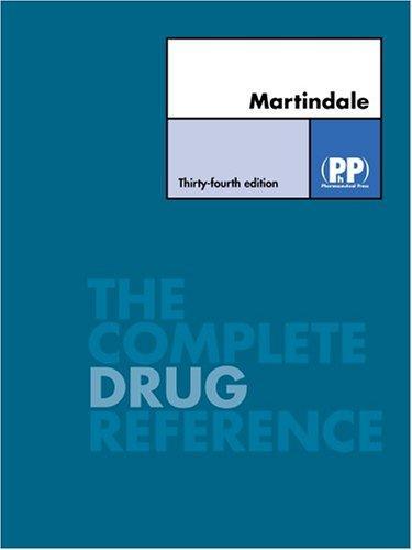 Download Martindale
