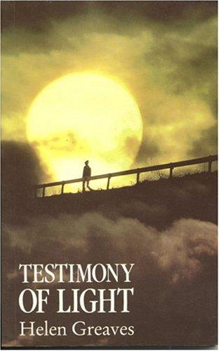 Download Testimony of Light