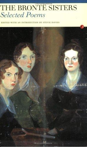 Download The Bronte Sisters