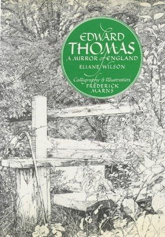 Download Edward Thomas