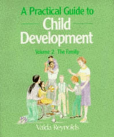 Download A Practical Guide to Child Development