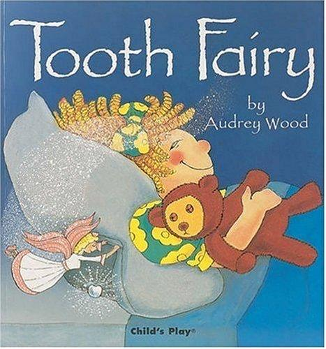 Download Tooth Fairy