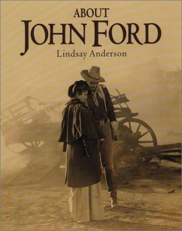 Download About John Ford