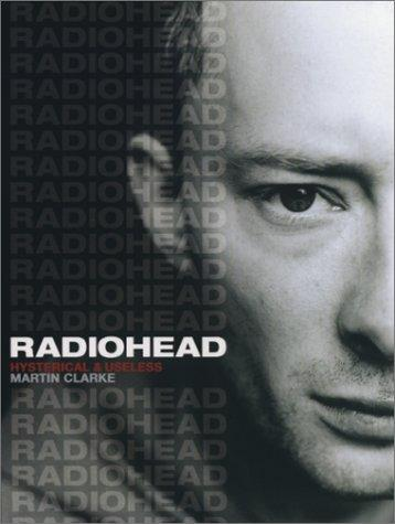 Download Radiohead