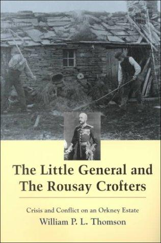 Download The little general and the Rousay crofters