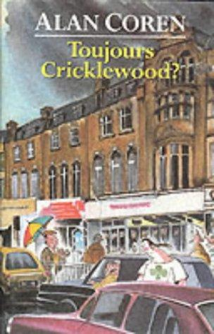 Download Toujours Cricklewood