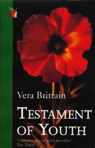 Download Testament of Youth