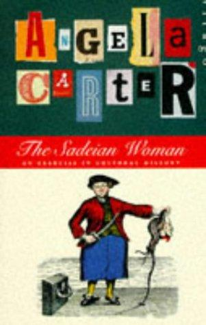 Download The Sadeian Woman