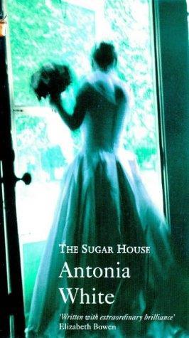 Download Sugar House