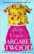 Lady Oracle (Virago modern classics)