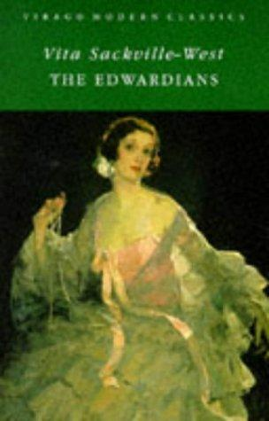 Edwardians (Virago Modern Classics)