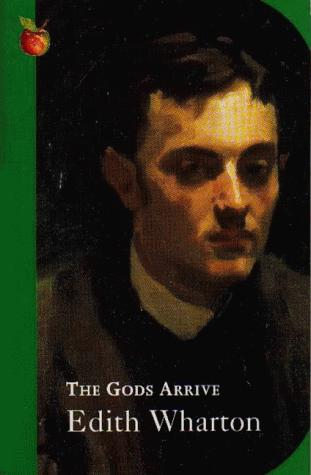 Download The Gods Arrive (Virago Modern Classics)