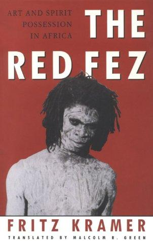 Download The red fez