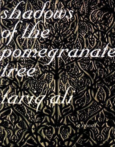 Download Shadows of the pomegranate tree