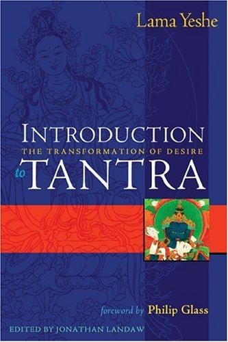 Download Introduction to Tantra
