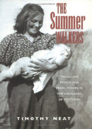Download The Summer Walkers