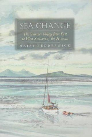 Download Seachange