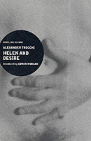 "Helen and Desire (""Rebel Inc."" Classics)"