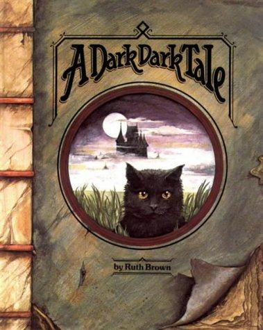 Download A Dark Dark Tale