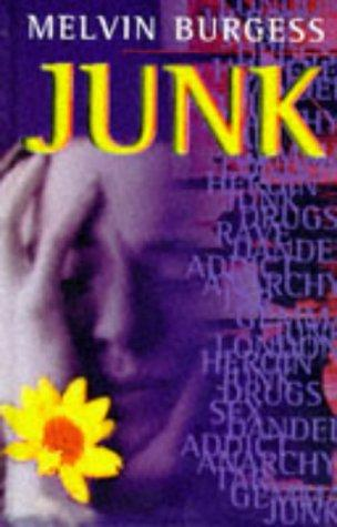 Download Junk