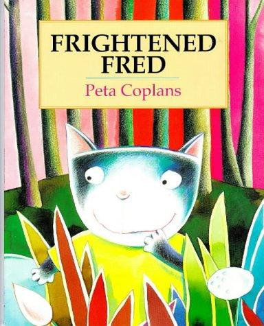 Download Frightened Fred