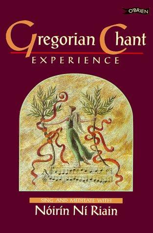 Download Gregorian Chant Experience