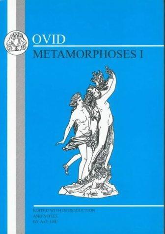 Download Ovid